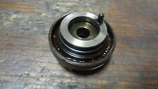1987 BMW K100 RT RS SM316 ENGINE IGNITION PICKUP POINT PULSAR ROTOR