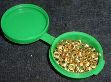 1/16 Brass Eyelets-spacers