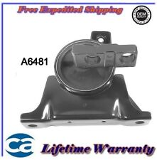 For Mazda Protege 99/03 1.8L 2.0L Front Right Engine Motor Mount 6481