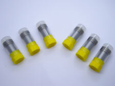 6 x MONARK INJECTOR NOZZLE FOR PERKINS 6.288 & 6.305 Diesel Made in Germany
