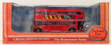 EFE 1/76 Scale 31901 RML Routemaster London Transport