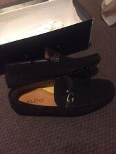 Roxbury Black Casual / Dressy Shoe