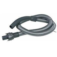 Tuyau Flexible aspirateur D'air D122 Original Candy Hoover 35601055