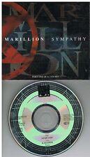 Marillion – Sympathy   2 CDs 1992 Digipack