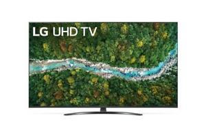 "LG 65UP78003 TV 165,1 cm (65) 4K Ultra HD Smart TV Wi-Fi Nero"""