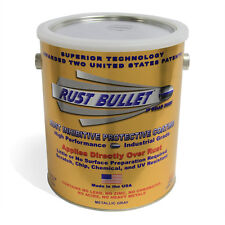 Rust Bullet Standard - Gallon