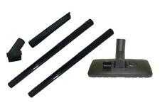 Aspirador Vax Hoover Varillas Tool Kit Cepillo Boquilla Accesorio de tubería tubos 32 mm