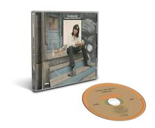 Coming from Reality - Rodriguez (Album) [CD]
