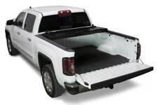 BAKFLIP G2 Hard Folding Tonneau 5'Bed Cover For 04-12 Gmc Canyon #26106