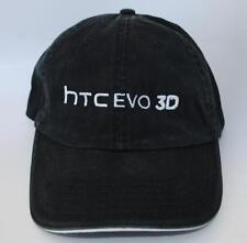 """""""hTC EVO 3D"""" Andriod Smartphone One Size Fits Most Adjustable Baseball Cap Hat"""