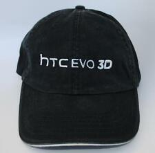 HTC EVO 3D Andriod Smartphone One Size Strapback Dad Hat Baseball Cap