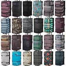 Ab 60 L Reisekoffer & -taschen aus Polyester mit Teleskopgriff