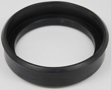 Thermo Savant - Rubber Trap TOP SEAL from ISS110 SpeedVac System