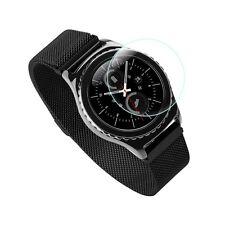 für Samsung Gear S3 Displayschutz Glas Schutzfolie