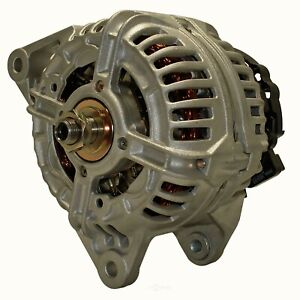 Remanufactured Alternator  ACDelco Professional  334-1814