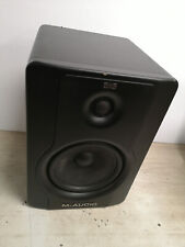 (N01685) M Audio BX 5 D2 Monitor Speaker