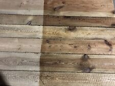reclaimed pine floorboards Uk Delivery At Attentional Cost