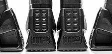 Durable Reinforced Base Plate for GEN2 MOE or Older PMAG 3-Pack by MagPod
