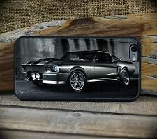 Ford Mustang Fastback Eleanor iPhone 6 6S+ custom case