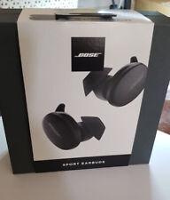 Bose Wireless Earbuds New In Box