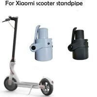 Replacement Folding Pole Base Stand Spare-Parts-For-Xiaomi M365-Electric Scooter