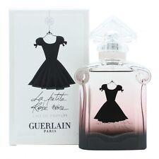 GUERLAIN LA PETITE ROBE NOIRE EAU DE PARFUM 50ML SPRAY - WOMEN'S FOR HER. NEW