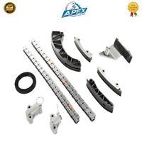 FITS HYUNDAI-KIA 1.5 1.6 CRDI TIMING CHAIN KIT FOR D4FB ENGINE 243612A001 - NEW