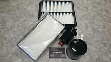 Inspektionspaket Filter Wartungskit Suzuki Vitara 2,0 V6 100KW 1994-1998