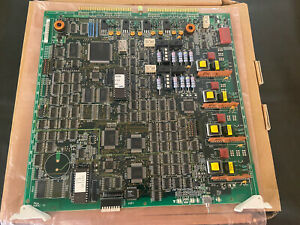 NEC PA-CS33 201328 SW352 Circuit Card (Tested)