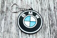 Keychain for bmw car Keyring Keyfob e36 e46 Schlüsselanhänger auto car accessory