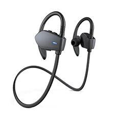 B-s0207659 Auricolare Sportivo con Microfono Energy Sistem Sport 1 Bluetooth Gri