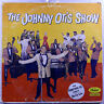 "JOHNNY OTIS SHOW 12"" 33RPM LP RocknRoll Capitol 1958 Yellow Label Promo Pressing"