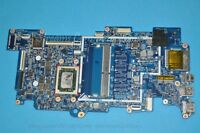 HP Envy x360 m6-ar004dx AMD FX-9800P 2.7GHz Laptop Motherboard 448.07H05.002N