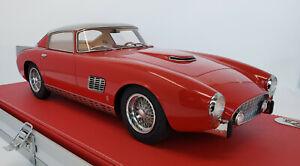 1/12 Ferrari 410 Superamerica Scaglietti by VIP Scale Models - SUPER RARE!