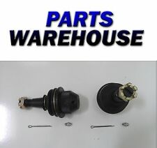 2 Front Lower Ball Joints Chevy K1500 K2500 K3500 Tahoe GMC K1500 Suburban