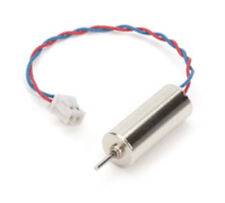 Blade NQX Motor CCW Rotation BLH7604 Heli Spares Helicopter Spare Parts