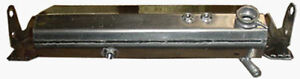 """Freightliner Classic FLD  """"All Aluminum"""" Surge tank A051579900"""