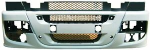 FITS IVECO STRALIS COMPLETE FRONT BUMPER