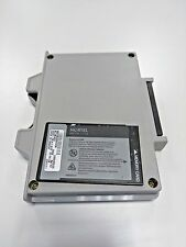 Nortel NTBB08GA-93 with Modular ICS ROM MICS-DR 4.1 Software (NT7B64GA)