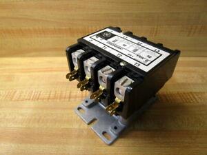 General Electric CR353AD4BA1 Contactor
