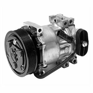 NEW AC COMPRESSOR 4717010