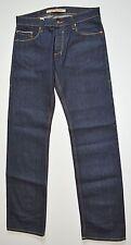 Mustang Michigan Regular Fit Jeans Hose fashion outlet jeans hosen sale 23071420