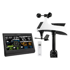 328-2314 La Crosse Technology Wireless Pro Color Weather Station with Lightning