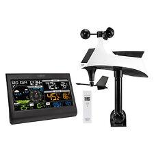 328-2314 La Crosse Technology Wireless Pro Color Weather Station with Lightning