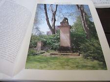 Köln Archiv 2 Geschichte 2063 Denkmal für gefalle Kölner Soldaten