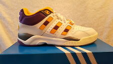 adidas torsion strategy boots