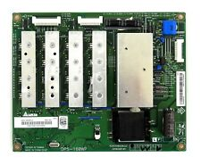 Sharp LC-70LE640U LED Address Board RUNTKA842WJZZ , DPS-160WP A