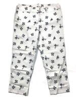 Ann Taylor Loft Julie The Riviera Women's Pant Size 10 My Measures 33W24L