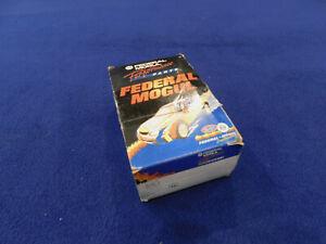 Federal Mogul 149M Main Bearing Set 4.6 3v Ford Bearings P94