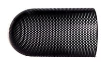Beats by Dr. Dre Pill 2.0 Wireless Bluetooth Speaker Metal Mesh Part Parts Black